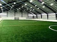 Искусственная трава для футбольных полей/минифутбола/теннисных кортов