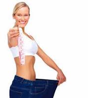 Как быстро похудеть и поддержать вес после похудения