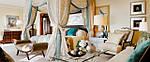 Лучшие цепочки отелей для ВИП-туристов!, фото 2