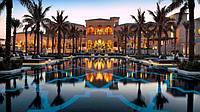 Лучшие цепочки отелей для ВИП-туристов!
