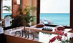 Лучшие цепочки отелей для ВИП-туристов!, фото 5