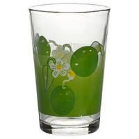 Набор стаканов 6шт 225мл Колосок Тыквы Stenson MS-0046 34