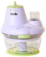 Кухонный комбайн Magio MG-211