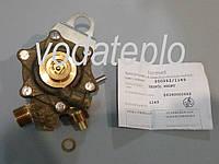 Z0390060000  Водный блок G19-00,17-20 (390.06.00.00)
