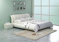 Кровати и каркасы кроватей