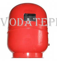Бак расширительный ZILMET Cal-Pro 600 литров