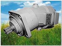 Гидромотор 310.112.00.06