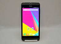 "Смартфон HTC ONE M1 экран 4,7"" дюйма Android 4 на 2 сим-карты) + стилус в подарок!"