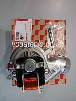 S1008800 Вентилятор Saunier Duval Thema Classic F24,25