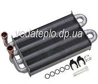 S1003000 Теплообменник Saunier Duval Thema Classic,Combitec F24,С24