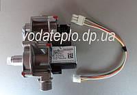 S1071600 Газовый клапан с регулятором G20 Saunier Duval Thema Classic F24,25