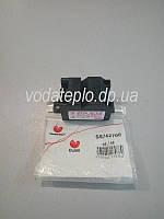 S5742700 Блок розжига Saunier Duval