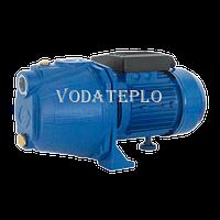 Поверхностный насос Watomo Eco 100 AF