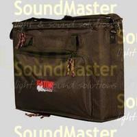 Чехол для профессионального звукового оборудования GATOR GRB3U