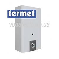 Газовая колонка Termet 19-00 AquaHeat Electronic