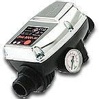 Автоматика BRIO 2000