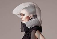 Новые технологии - шлем невидимка