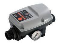 Прибор управления насосами BRIO 2000 MT64