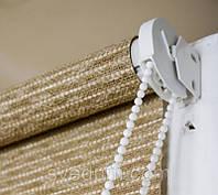Рулонные шторы из бамбука в Киеве, Харькове, Одессе, Днепре