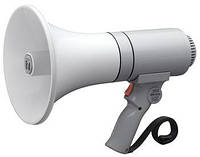 Ручний мегафон ER-1215 TOA