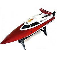 Катер на р/у Fei Lun Racing Boat FT007 2.4GHz FL-FT007