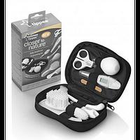 Комплект со средствами для ухода за ребенком Tommee Tippee 42301281