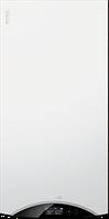 Котел газовый Termet Minimax Elegance GCO-DP-13-10 (13/24)