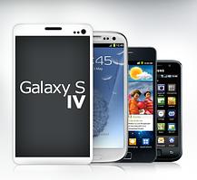Телефон samsung galaxy s4