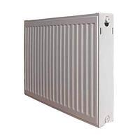 Стальной панельный радиатор Zoom K-22-500 400
