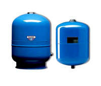Гидроаккумулятор Zilmet Hydro-Pro 2