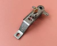 Терморегулятор для утюгов KST206 (или KST250) / 10А / 250V / Т250  высота стержня h=10мм