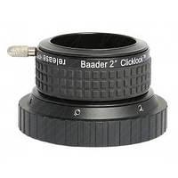 Адаптер Baader Planetarium Click Lock CL-SCL-Clamp (C11-C14)
