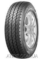 Летние шины 205/75 R16 110/108R Dunlop EconoDrive