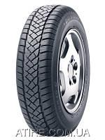Зимние шины 215/75 R16 113/111R Dunlop SP LT 60 п/ш