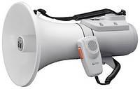 Мегафон наплічний ER-2215 TOA