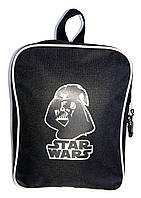 Рюкзак детский UPS StarWars
