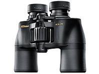 Бинокли Nikon Aculon A211 10х50 CF