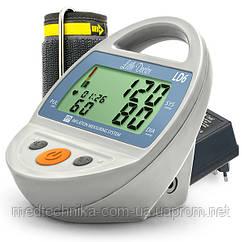 Тонометр автоматический Little Doctor LD-6