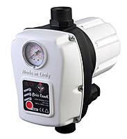 Автоматика для водяного насоса Brio TANK Italtecnica (Италия