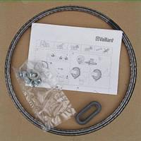 0020025929 Vaillant Прокладка для конденсационного котла VC/W126-466-/2,VHR