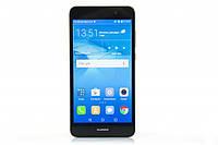 Огляд смартфона Huawei Y6II: просто та зі смаком