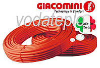 Труба Giacomini GIACOTherm PE-X 16x2