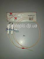0020039175 Электрод розжига на газовый котел Saunier Duval Semia C24, F24