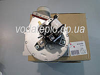 05723800 Вентилятор на газовый котел Saunier Duval ISOFAST F 28/35 E1, ISOMAX F 28 E2