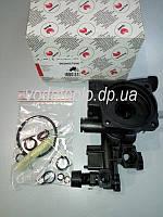 0020037988 Гидроблок насоса Saunier Duval Isofast H-MOD, Isotwin F 30 E H-MOD, Semia C24, F24