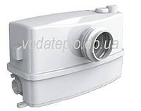 Канализационная установка Aquatica 776912