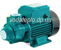 Насос Aquatica XKm50-1