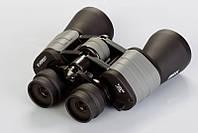 Бинокль Delta Optical Everest 8-24x50 G2