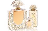 Женская парфюмированная вода Lalique Edition Speciale 100ml, фото 1
