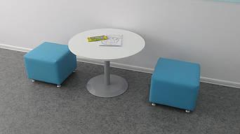"""Мягкая мебель для медицинской лаборатории """"ДИЛА"""" 5"""